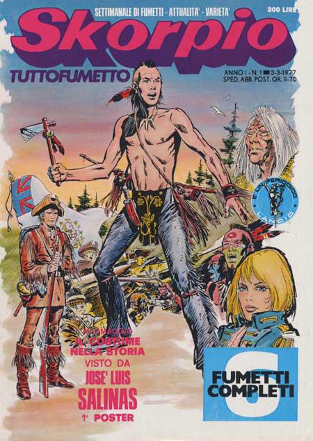 skorpio-fumetti-1-anno-1