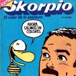 skorpio-thumb