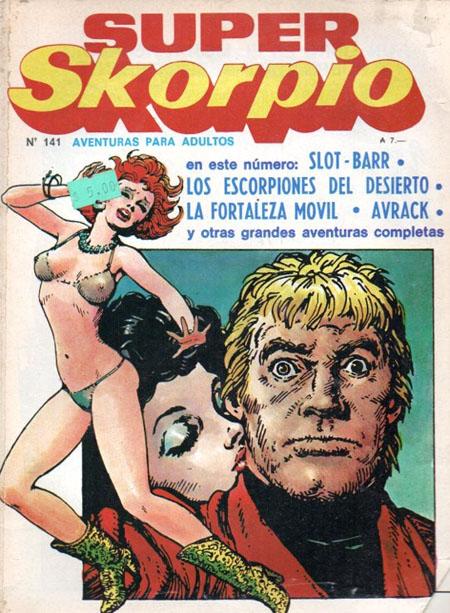 super-skorpio-141-argentina