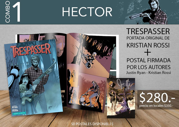 trespasser-combo01-hector