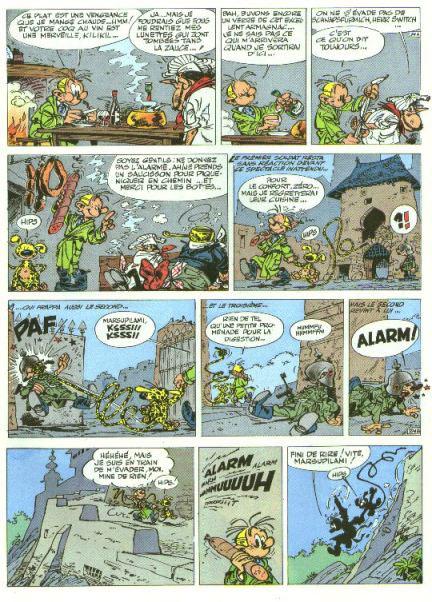yves-chaland-spirou-et-fantasio