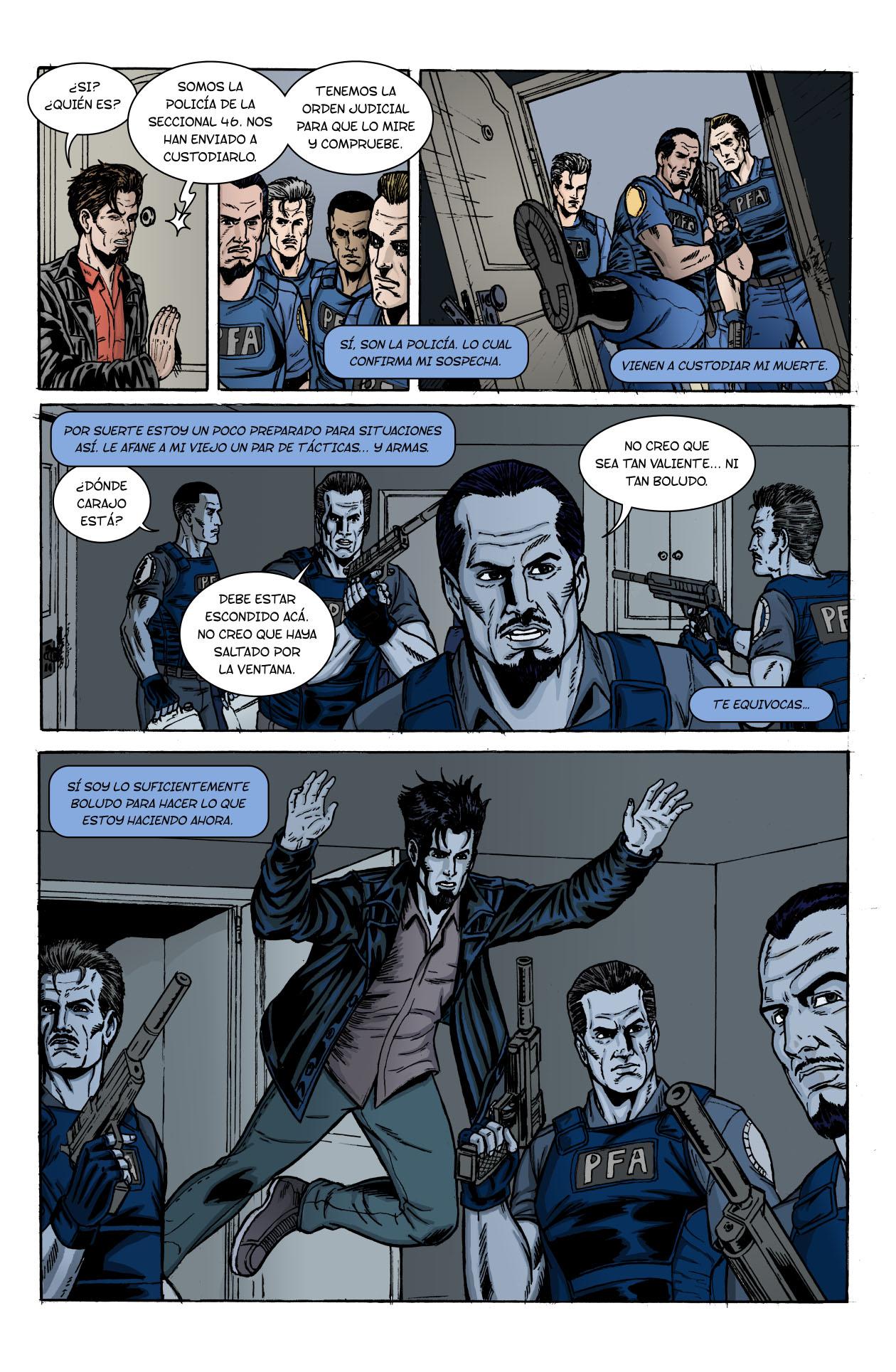 ElVigia-issue-01-page-21