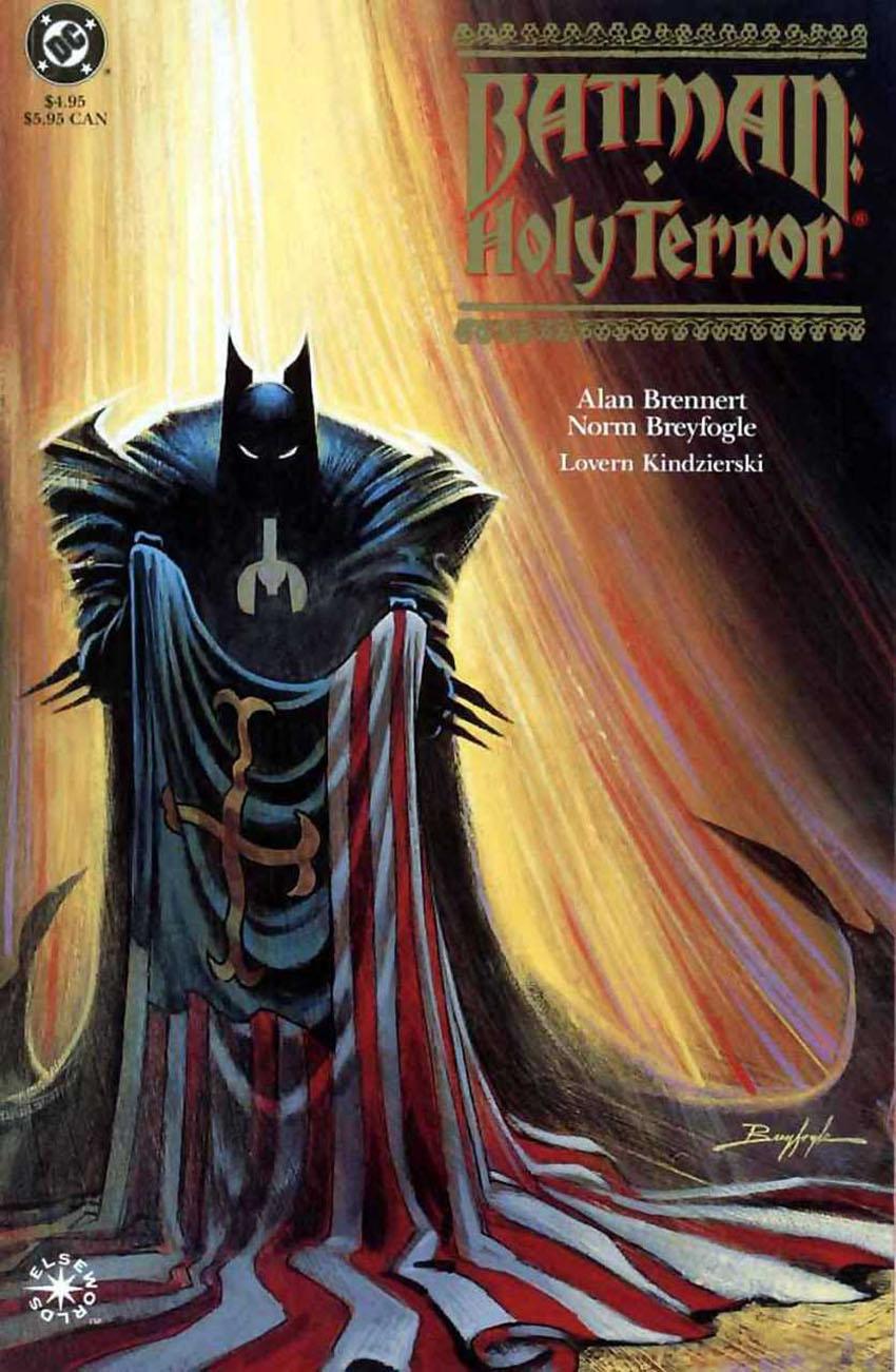 batman-holy-terror-norm-breyfogle