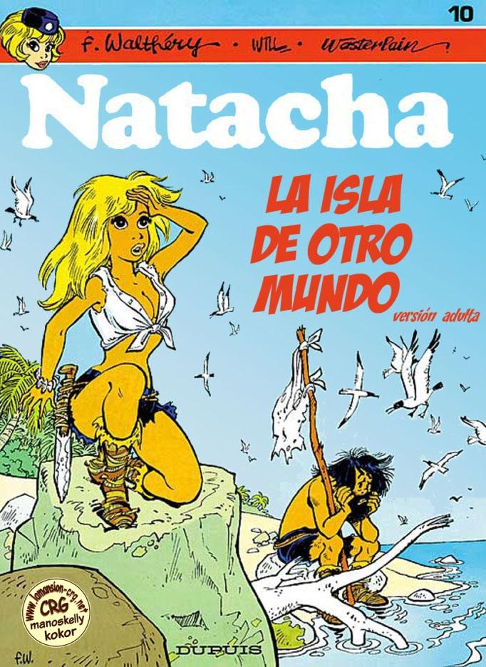 natacha-francois-walthery-10-isla-de-otro-mundo-version-adulta