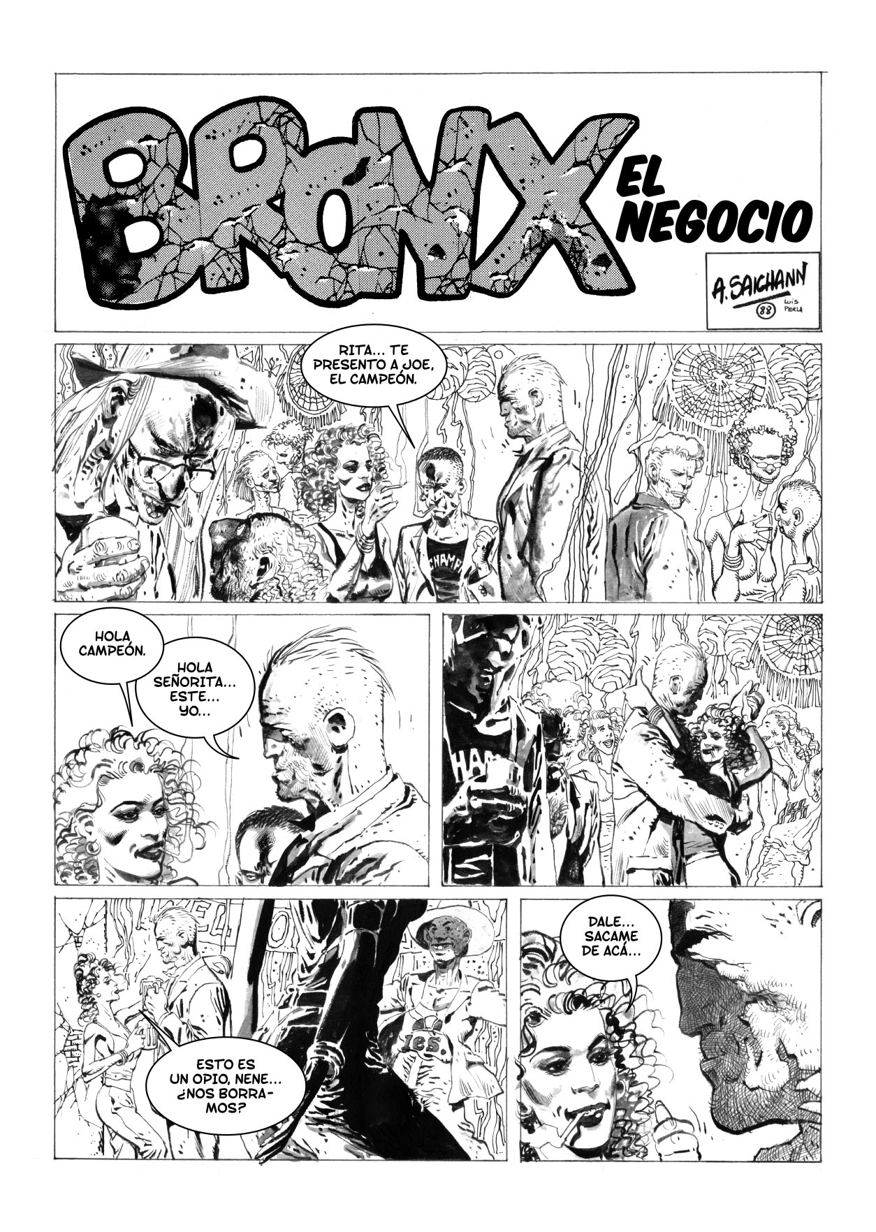 Bronx-issue-01-page-31