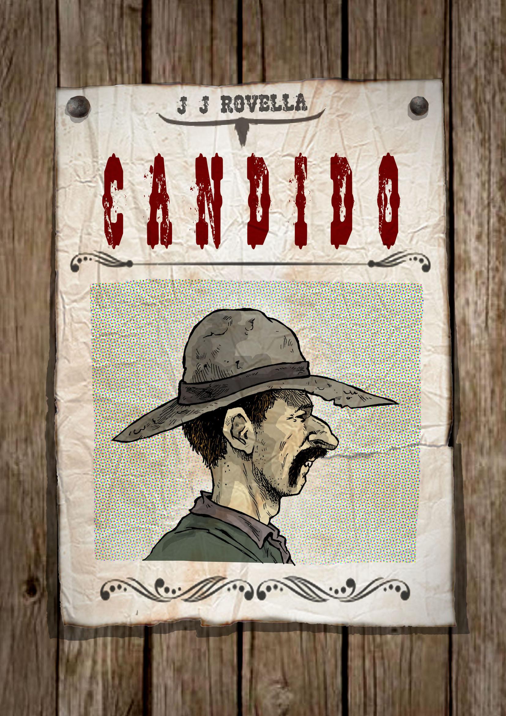 Candido-Tapa