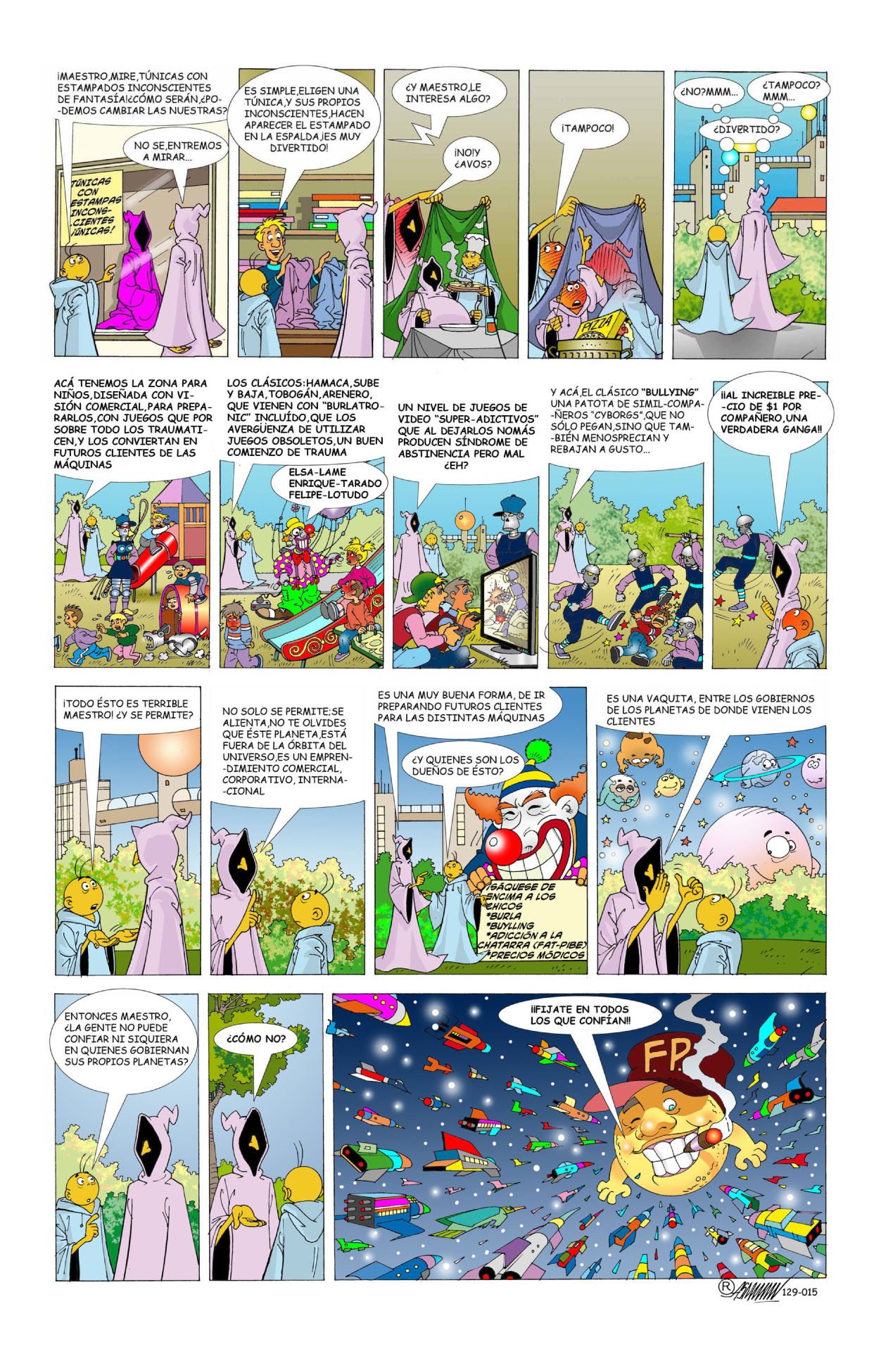 DDsa-issue-01-page-37