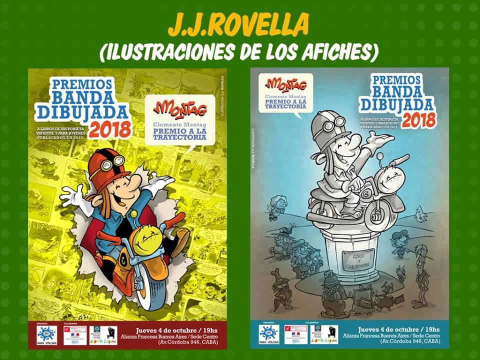 afiche-premio-banda-dibujada-2018-javier-rovella