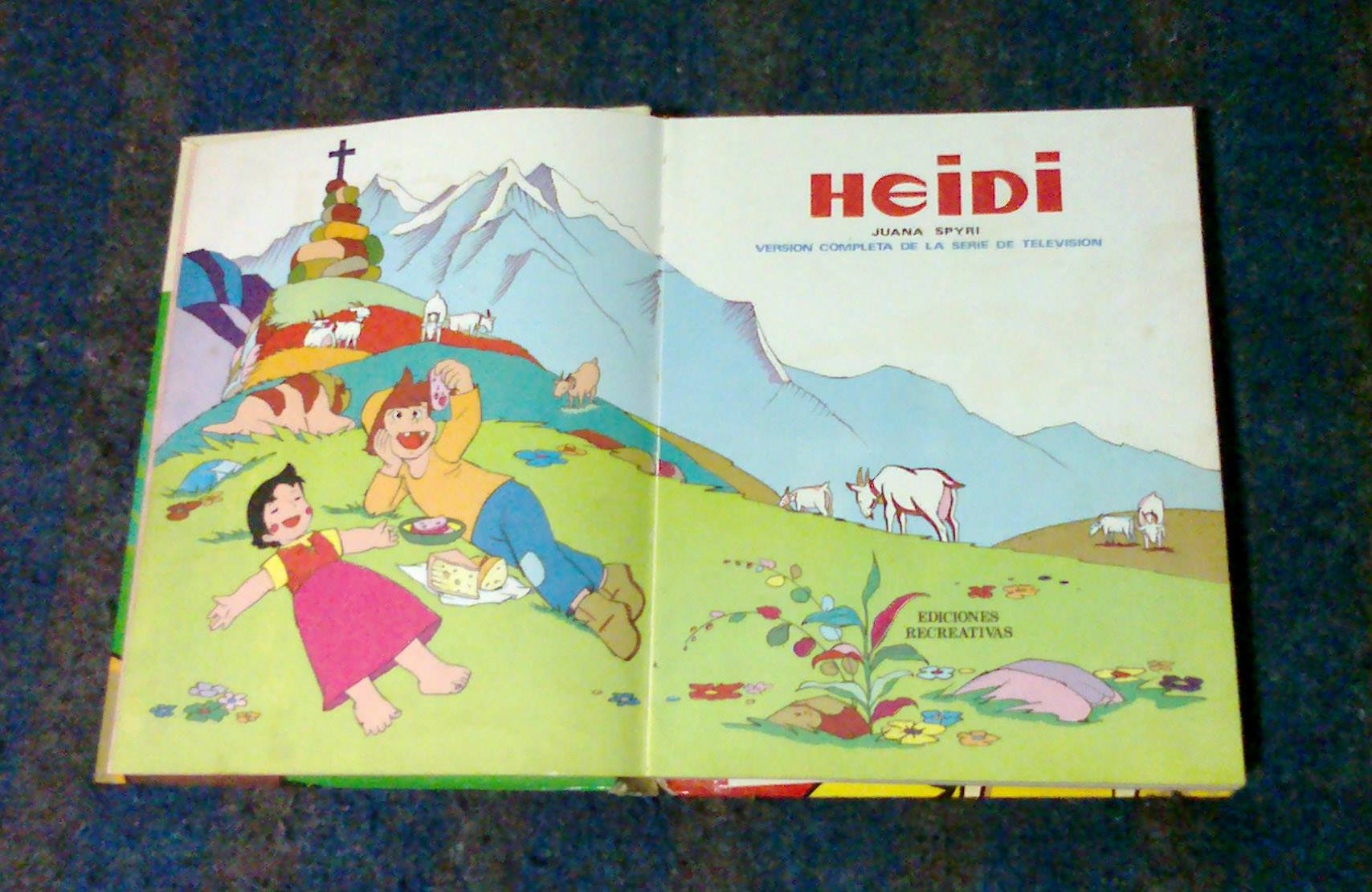 heidi-1976