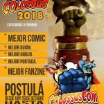 premios-colossus-com-concurso-2018