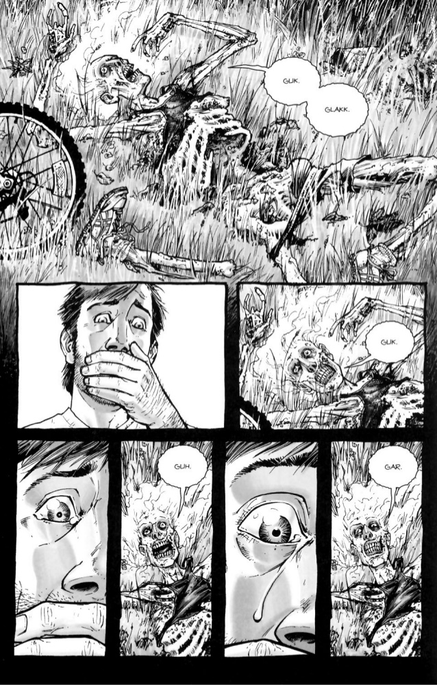 the-walking-dead-page