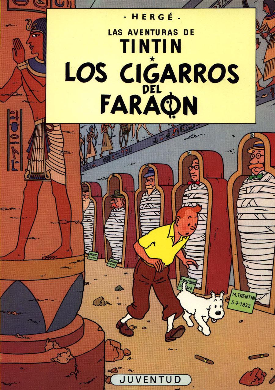 tintin-cigarros-del-faraon-editorial-juventud