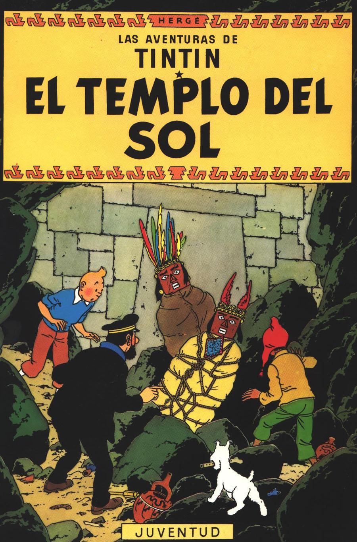 tintin-templo-del-sol-editorial-juventud