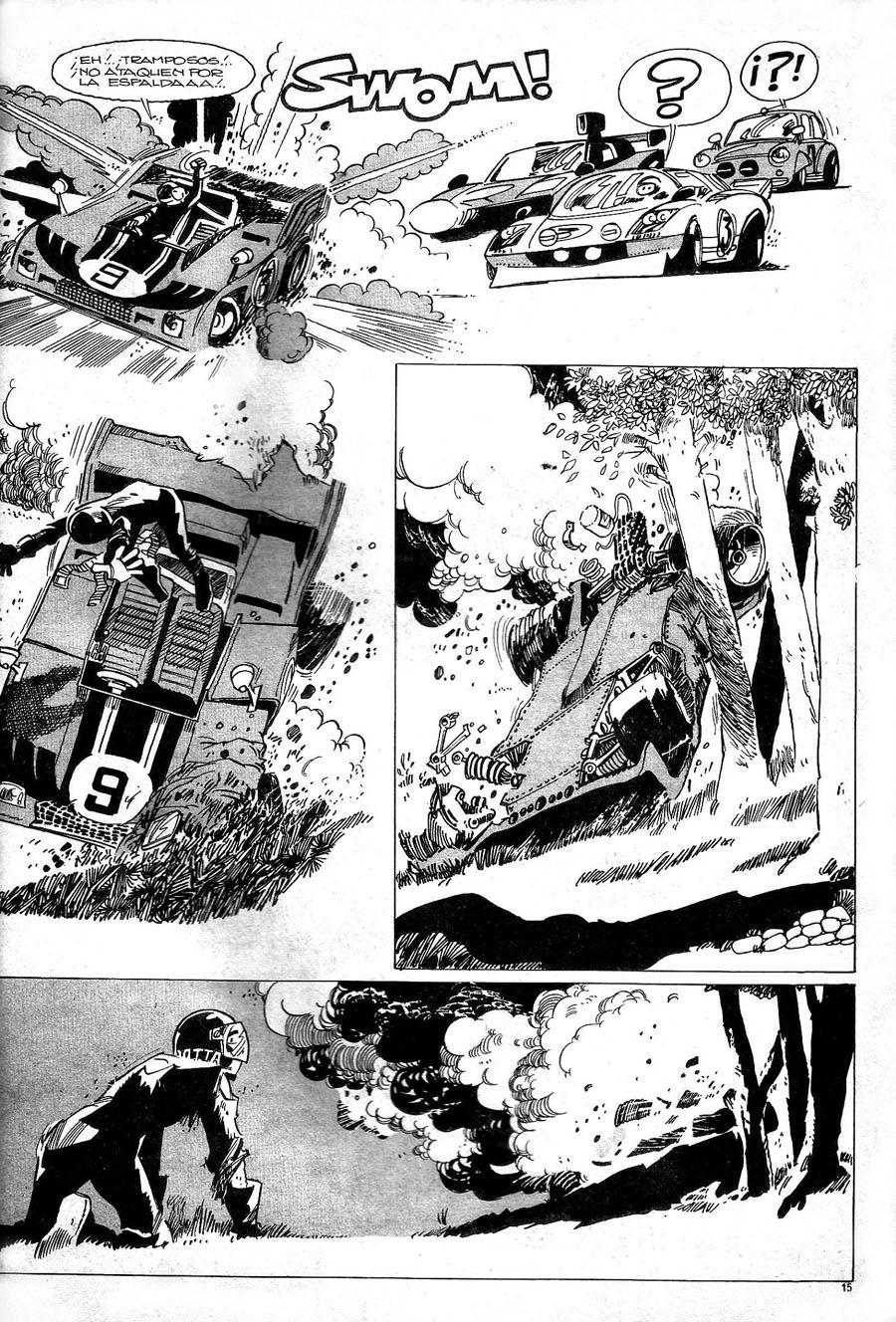 las-travesias-de-fitito-pagina1