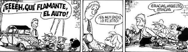 mafalda-quino-tira-citroen-nuevo