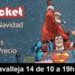 2018-12 La rocket especial navidad