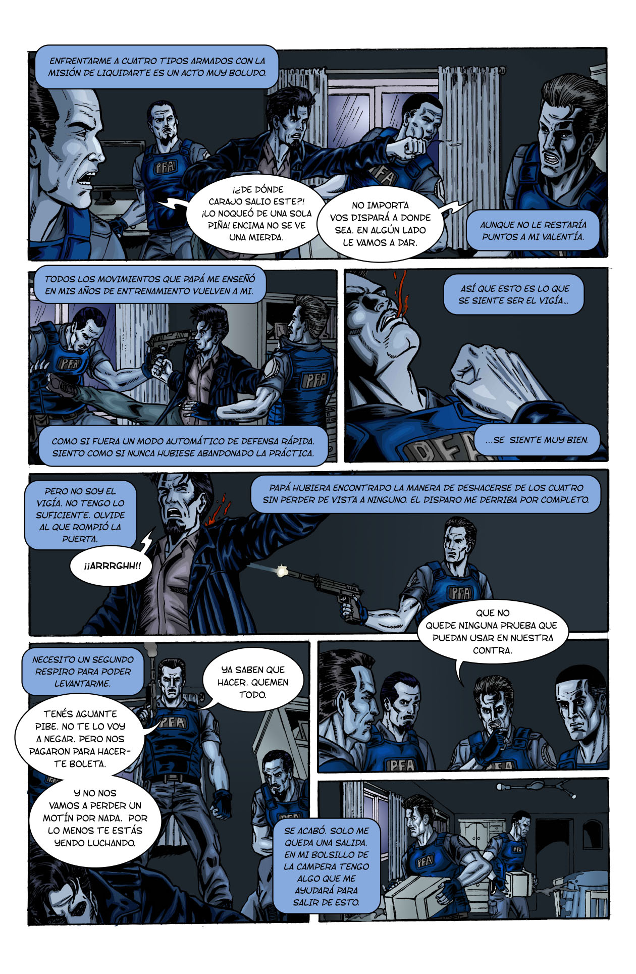 ElVigia-issue-01-page-22