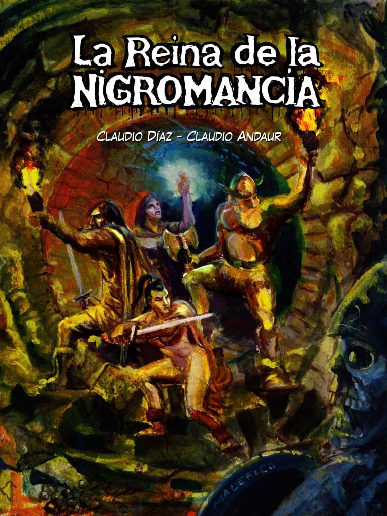 Reina-Nigromancia-00