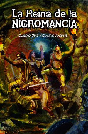 Reina-Nigromancia-tapa-home