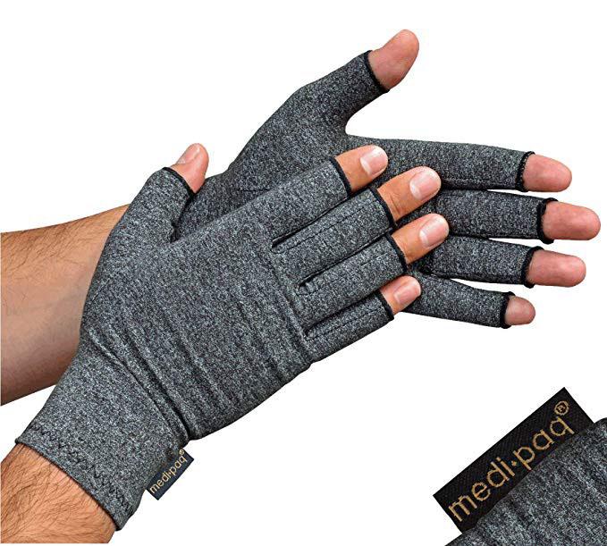 guantes-preventivos-dolor