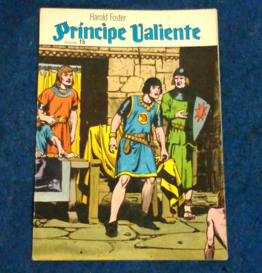 principe-valiente-hal-foster-ediciones-BO