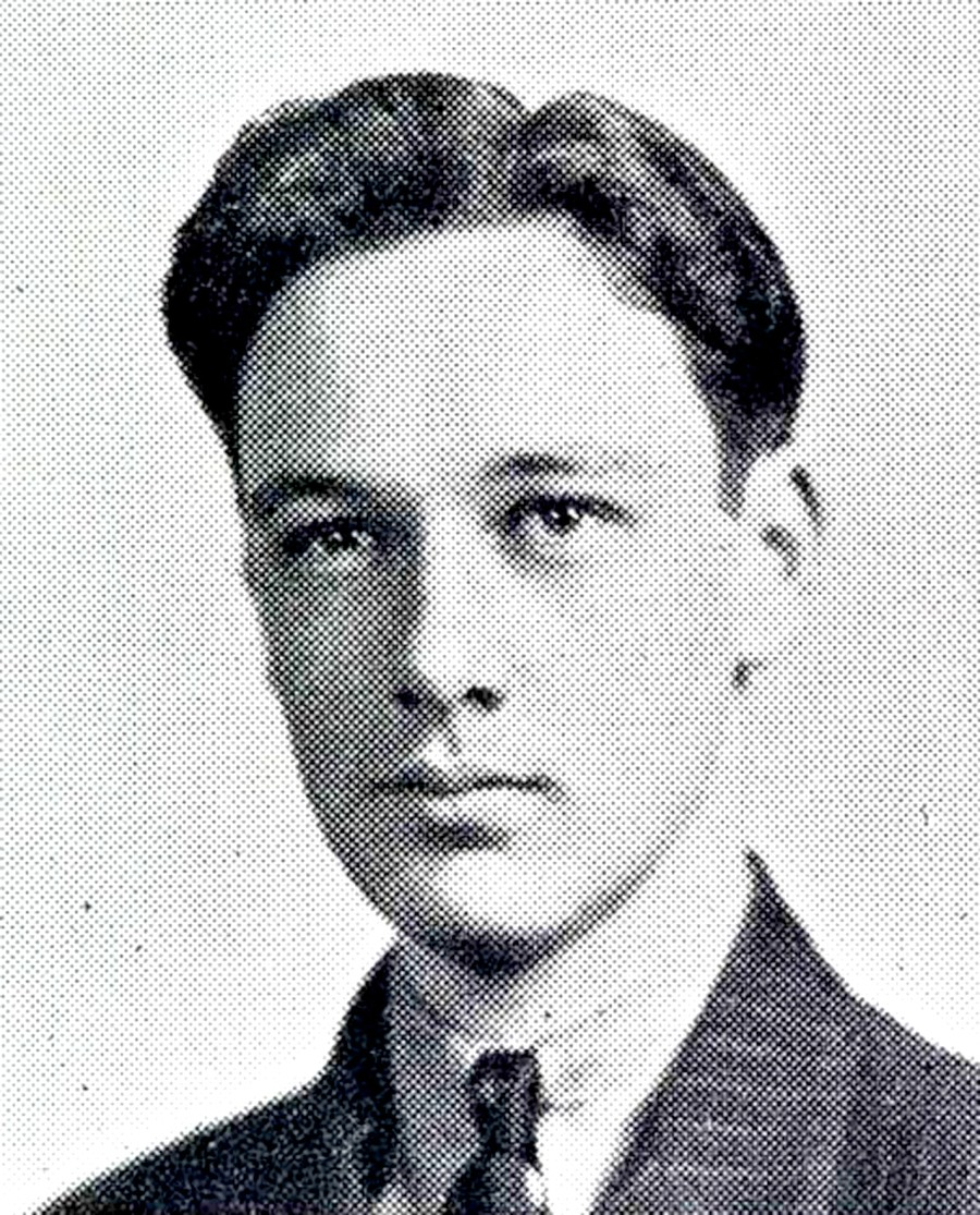 stan-lee-joven-young