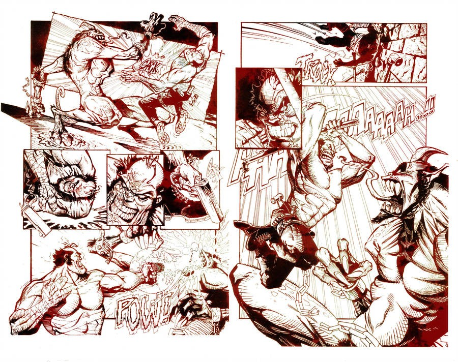 enri-santana-dibujar-fantasia-1996