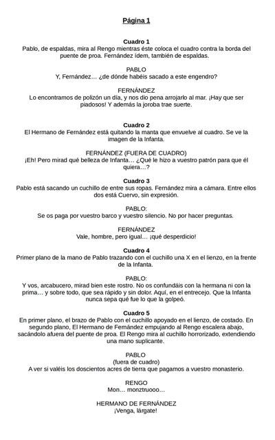 plantilla-de-guion-cine
