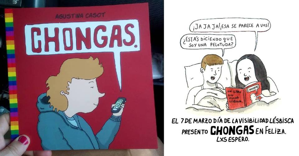 2019-03-07 presentacion de chongas