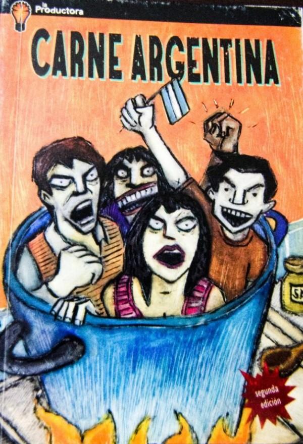 la-productora-carne-argentina