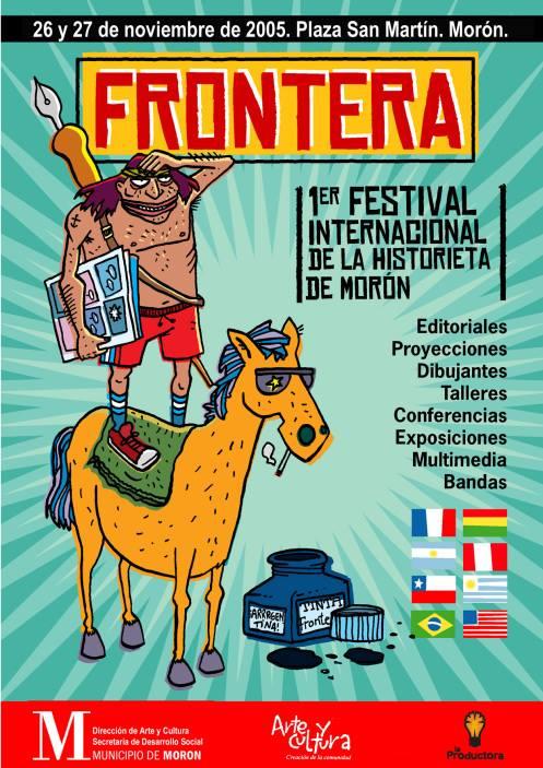la-productora-festival-frontera-historieta-2005