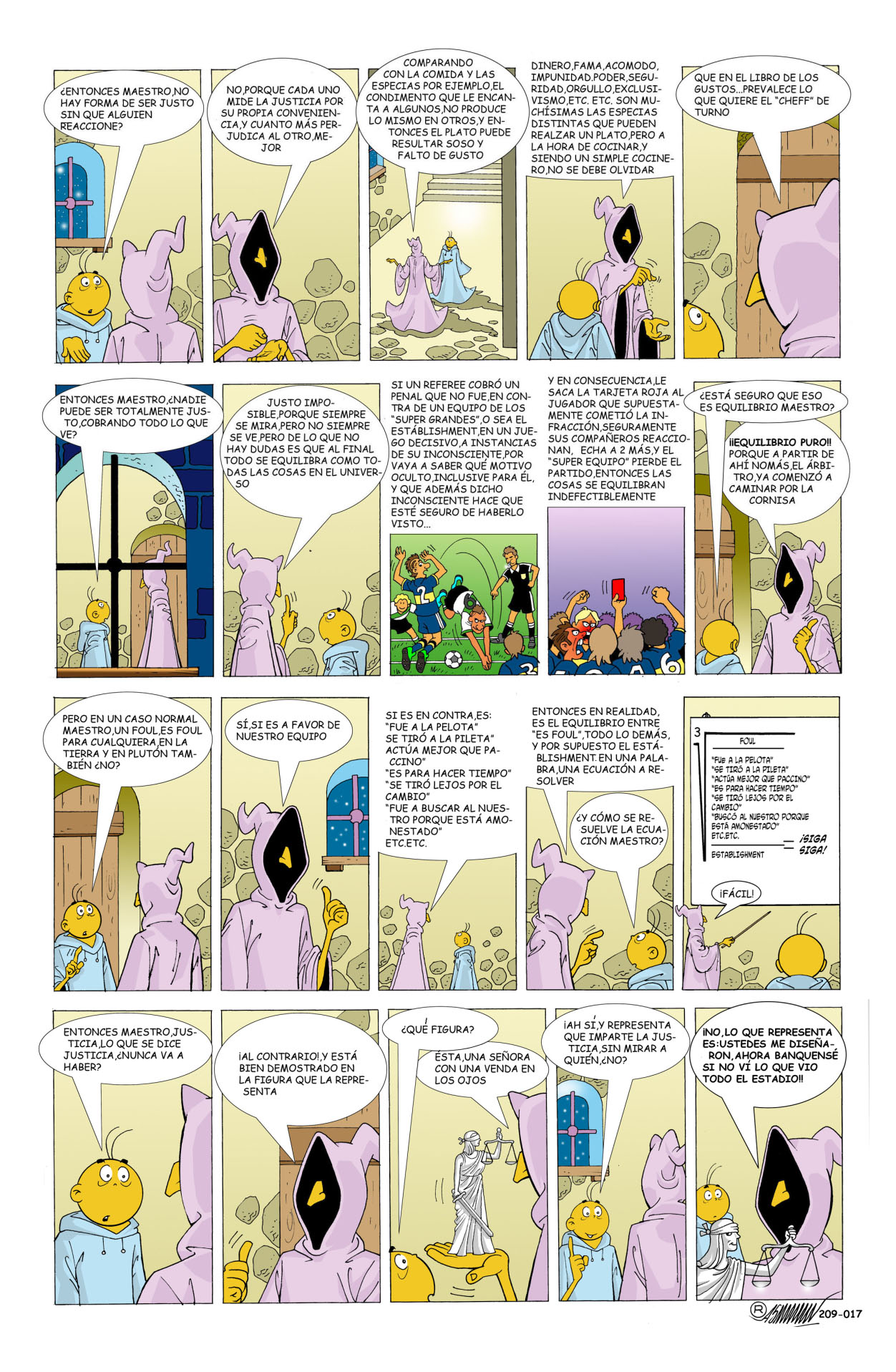 DDsa-issue-01-page-57