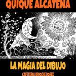Gcomics-Meetup-13-Quique-Alcatena-01