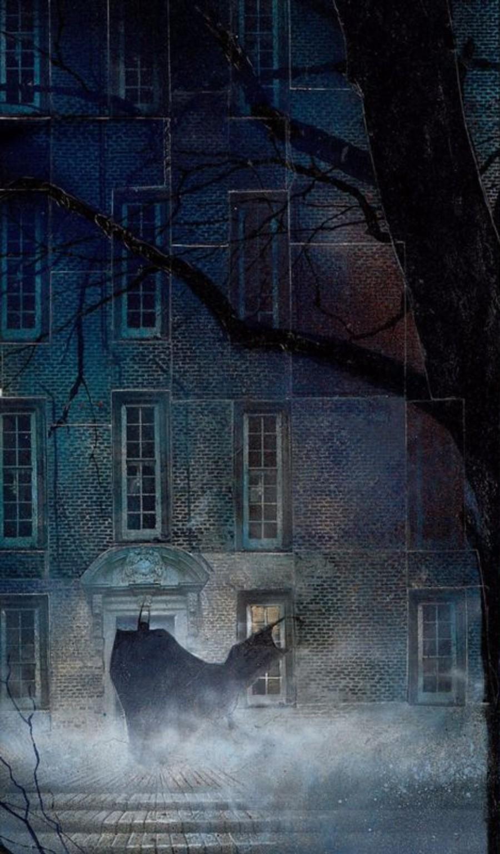 batman-arkham-assylum