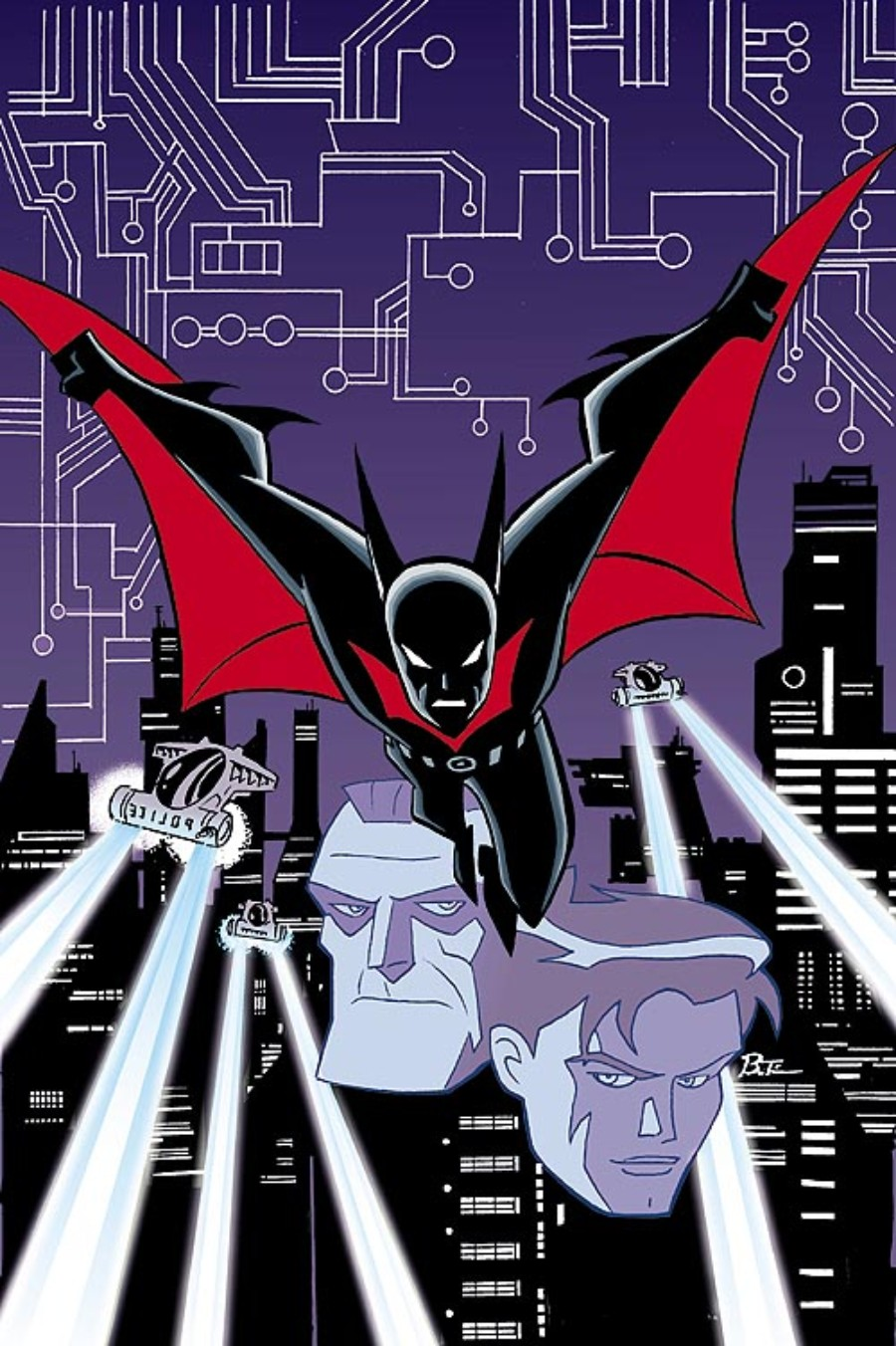 batman-beyond-bruce-timm