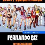 Gcomics-Meetup-14-fernando-biz