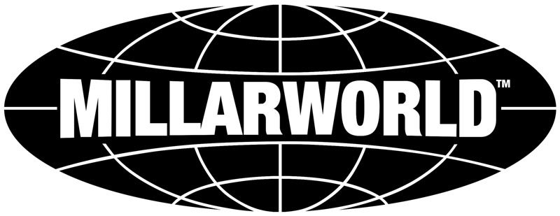 mark-millar-logo-millarworld