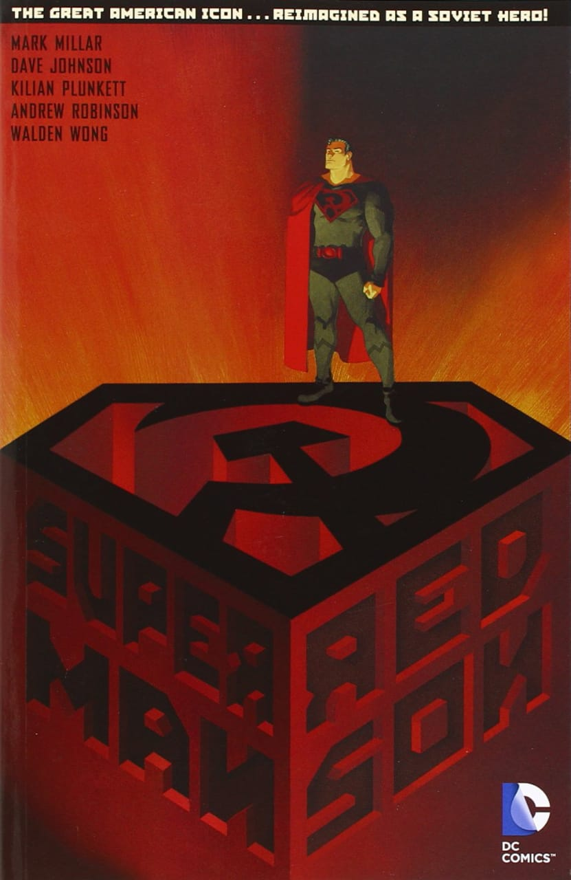 mark-millar-superman