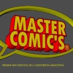 mastercomics-thumb