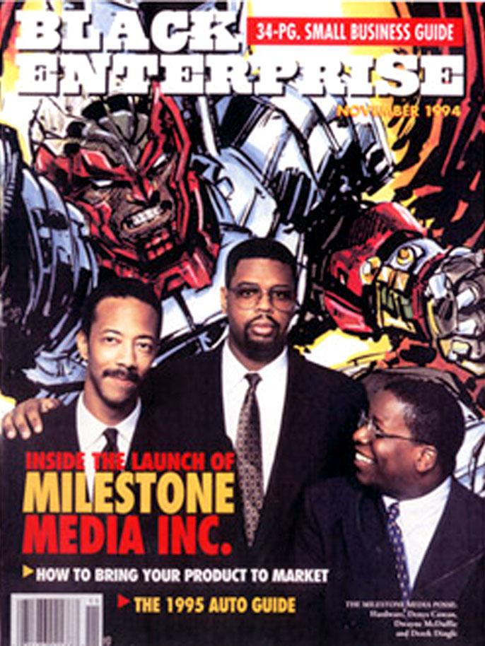 milestone-comics-authors