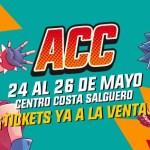 2019-05 ComicCon