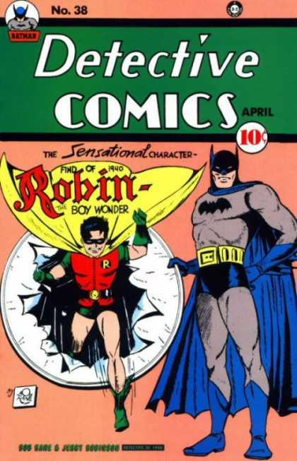 batman-detective-comics-38-robin-joven-maravilla