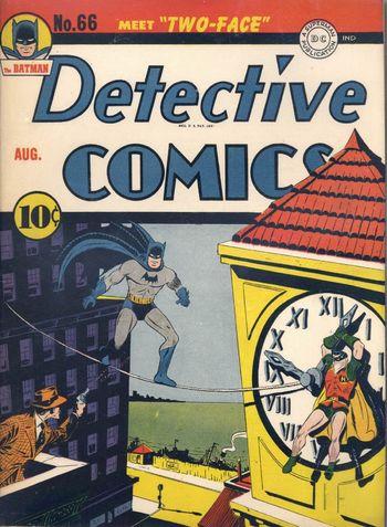 batman-detective-comics-66-dos-caras