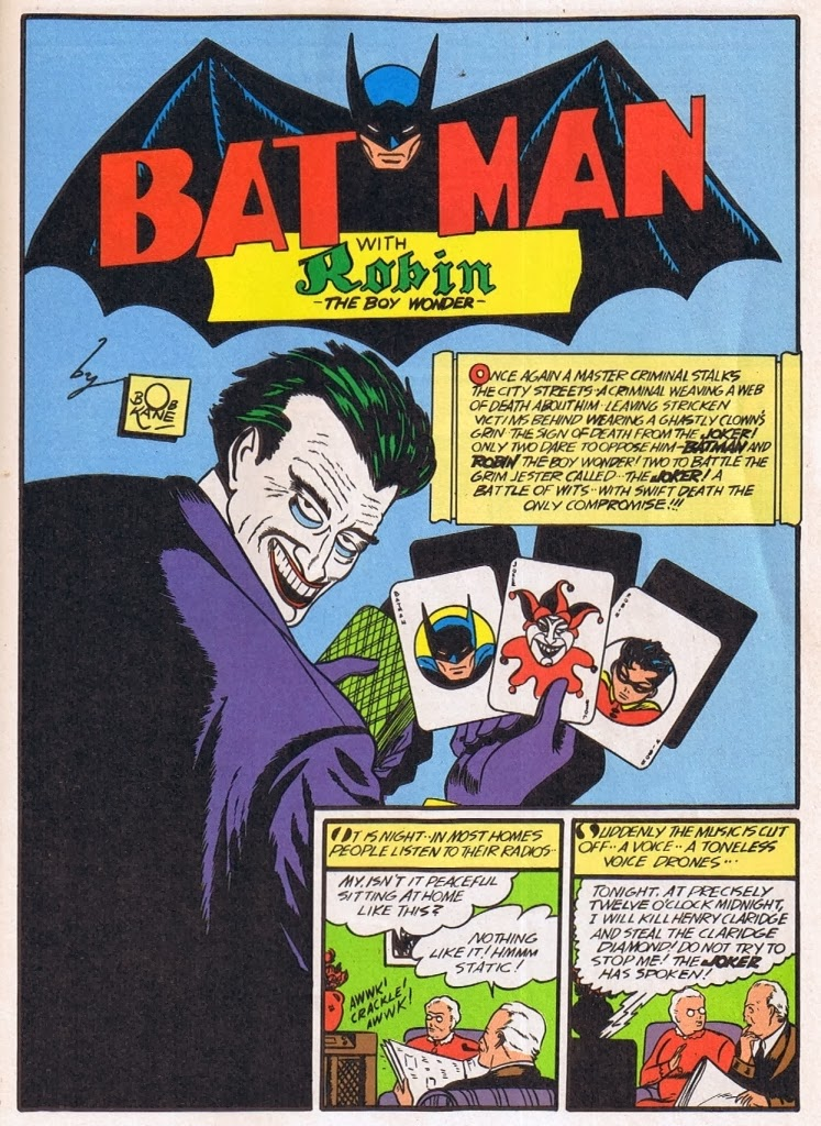 batman-revista-batman-01-interior