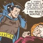 batman-revista-batman-47-origen-de-batman-interior