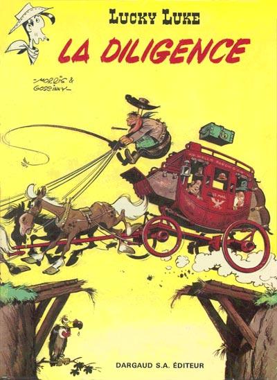 lucky-luke-goscinny-morris-la-diligencia