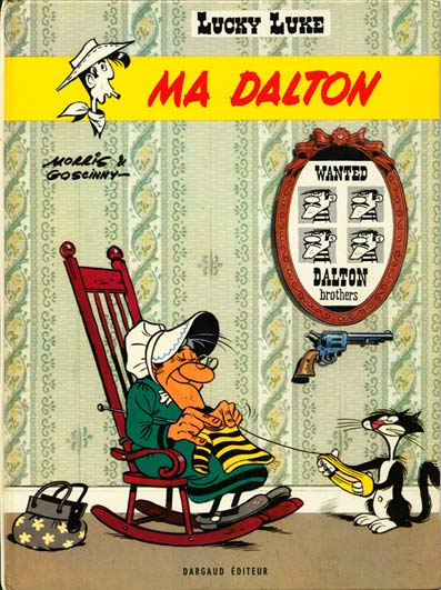 lucky-luke-goscinny-morris-mama-dalton