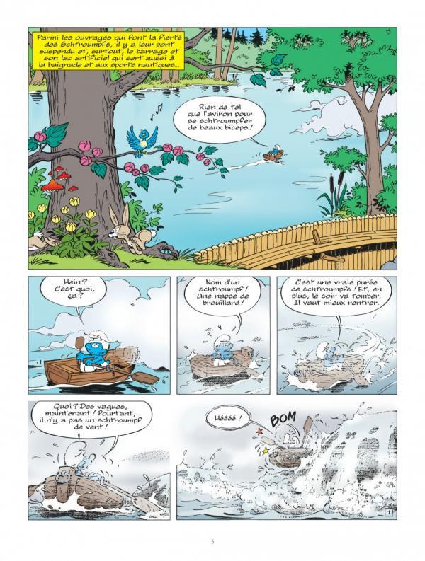 miguel-diaz-vizoso-pitufos-pagina
