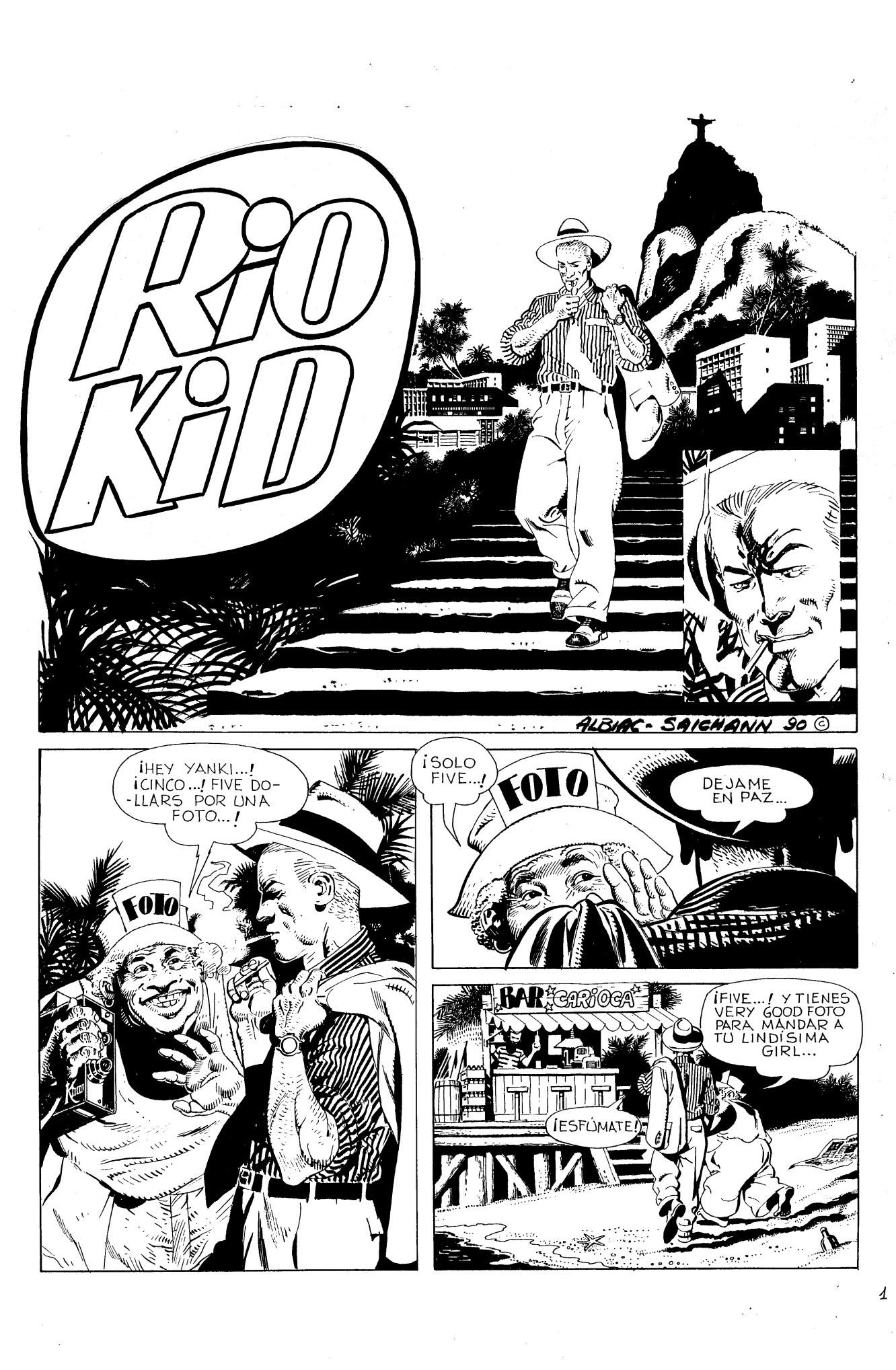RioKid-01