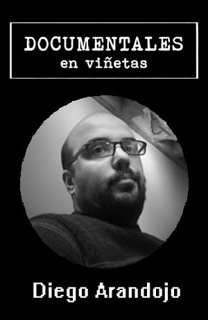 documentales-en-vinetas-videos-gcomics